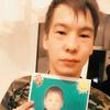 Manat Sartbayev, 23, г.Алматы́