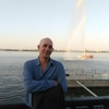 Aleksandr, 46, г.Калишь