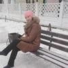 Ирина, 34, г.Троицк