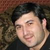 tim, 42, г.Луга