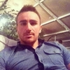 Dave, 31, г.Хмельницкий