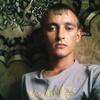 Рома, 28, г.Тамбов