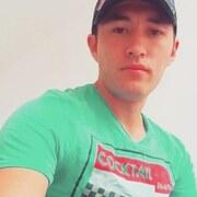 фарход 32 Ташкент