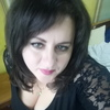 алена, 33, г.Киев