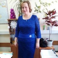 Екатерина, 37 лет, Стрелец, Москва