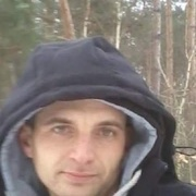 Mariusz 36 Варшава