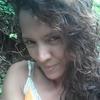 jessica, 28, г.Antigua la