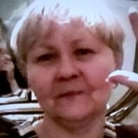 галина, 59 лет, Дева, Омск