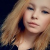 Кристина, 19, г.Москва