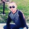Санек, 27, г.Ульяновск