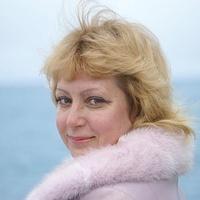 Наталья, 63 года, Стрелец, Зеленоградск
