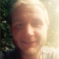 Сергей, 33 года, Дева, Москва