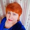 Аля, 51, г.Хабаровск