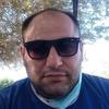 exo harutyunyan, 31, г.Ереван