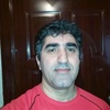 Самат, 45, г.Баку
