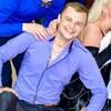 Александр, 37, г.Дятьково