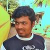 MUKESH, 18, г.Бангалор