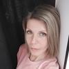 Анна, 39, г.Владивосток