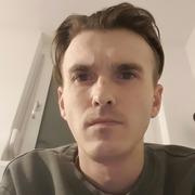 Богдан, 30, г.Мюнхен