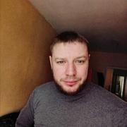 Дмитрий 29 Черкесск
