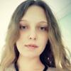 Лисичка, 23, г.Биробиджан