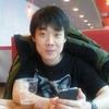 Aleksandr, 30, Incheon