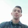 Руслан, 23, г.Таганрог