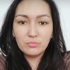 Dina, 33, Uralsk