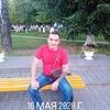 Олег, 44, г.Борисов