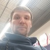 Sergey, 37, Langepas