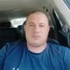 Рус, 30, г.Бишкек