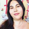 Алина, 27, г.Миасс