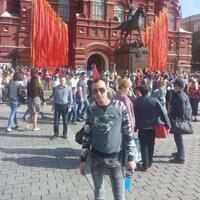 Александр, 33 года, Рак, Кропоткин