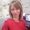 Oksana, 37, Karakol