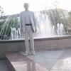 Анатолий, 60, г.Екатеринбург