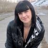 YaNUS, 48, Nizhnevartovsk