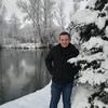 Максим, 36, г.Горловка