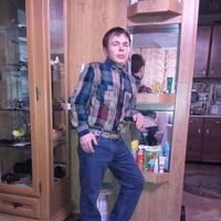 Евгений, 35 лет, Лев, Стрежевой