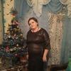 Елена, 28, г.Клецк