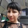 Марина, 28, г.Липецк
