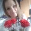 Анастасия, 22, г.Мурманск