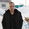 Константин, 51, г.Барнаул