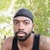 youngbert Williams, 30, Pittsburgh