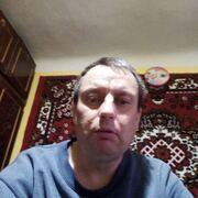 Віталії 40 Черновцы