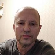 Александр 53 Тольятти