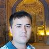 suxrob, 24, г.Самарканд