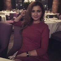 Ирина, 32 года, Дева, Минск