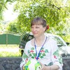 Galina, 48, Умань