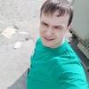 Artem, 25, Amursk