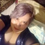 Ирина 40 Алматы́